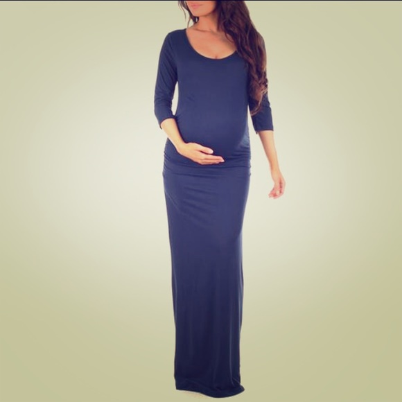 mother tree Dresses & Skirts - Bundle ALL Maternity for $45